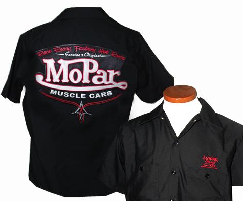 mopar collectors guide back issues