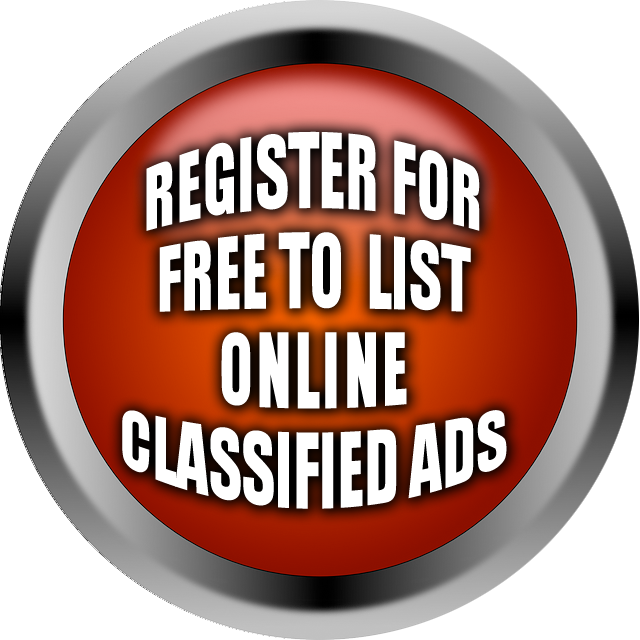 Advertise :: Classified Ads - Mopar Collector's Guide Magazine